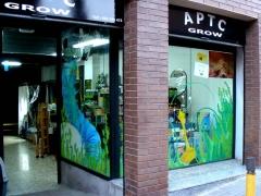 Aptc grow - foto 12