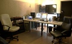 Estudio Démodé Produccions