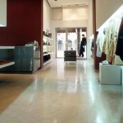 Foto 270 cerramientos de aluminio - Microcemento Design Palma de Mallorca