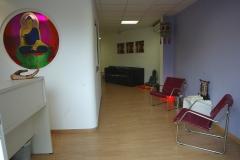 Clinica centro de terapias er bao