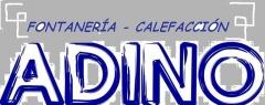 FONTANERIA ADINO
