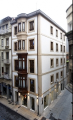 Apartamentos urbanos moros 41 - foto 1
