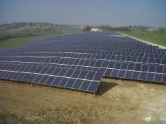 Vico export solar energy - foto 8
