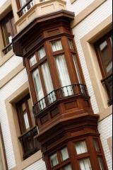 Apartamentos urbanos moros 41 - foto 6