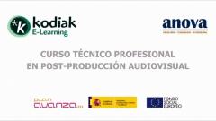 Asterisco producciones - foto 15