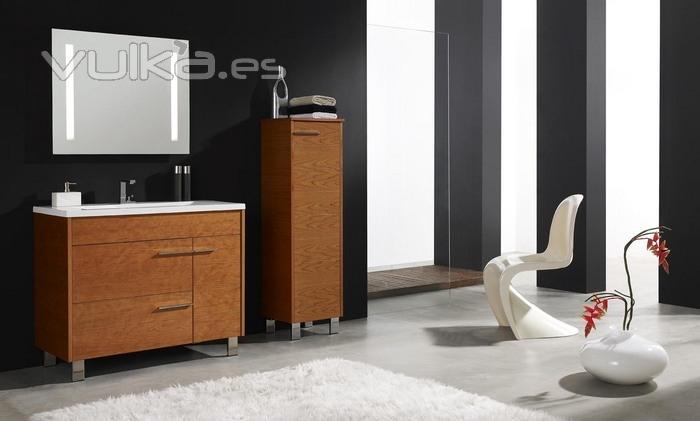 Muebles de hervas rosilla for Muebles vizcaya telefono