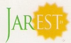 Logo jarest