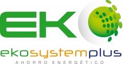 Ekosystemplus - foto 11