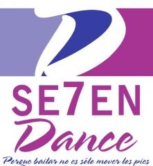 Escuela experta en todo tipo de baile social