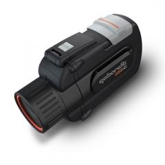 Cámara aventura Gobandit GPS HD en MercaOlé