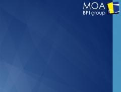 Moa bpi group - foto 28