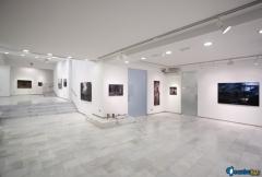 Fotograf�a de Interiores