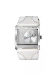 Relojes de las mejores marcas