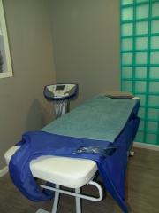 Cavitacion, presoterapia y radiofrecuencia corporal y facial