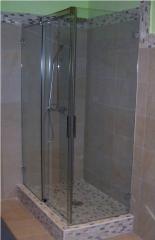Dubacris mamparas para ducha y ba�o
