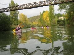 Villalobos turismo activo - foto 1