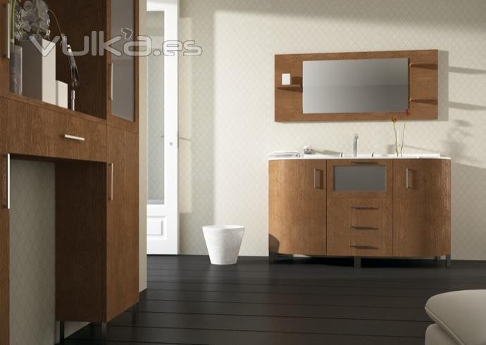 Muebles De Baño Yurba: tiendas tiendas de cocina tiendas de muebles tiendas muebles de cocina