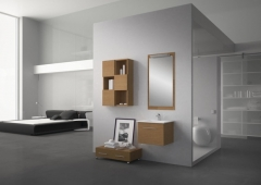 Mobiliario de baño yurba colección lam