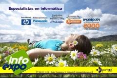 www.infoexpo.es