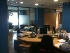 Foto 4 asesores empresas en Las Palmas - Rtr Consultores