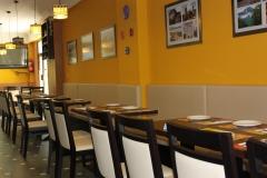 El guero restaurante - foto 7