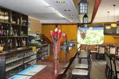El guero restaurante - foto 5