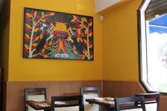 El guero restaurante - foto 4