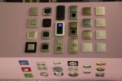 Foto 18 mantenimiento en Vizcaya - Electricidad san Jorge Iluminación