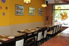 El guero restaurante - foto 2