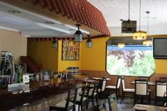 El guero restaurante - foto 1