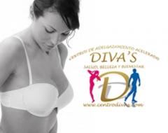 Diva's adelgazamiento - foto 14