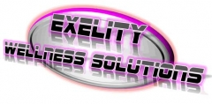 Exelity wellness solutions