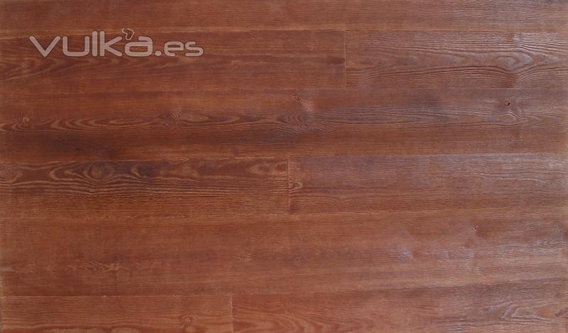 Foto panel decorativo en poliuretano - Panel decorativo poliuretano ...