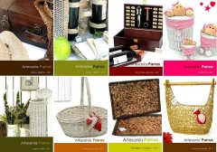Catalogos 2011 - www.artesaniaparras.com