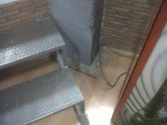 Panles de silicatos instalacion