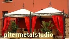 Www.artemetalstudio.es