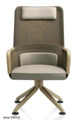 Visita nuestro blog http://www.laoficina20.com lupass oficinas el mejor mobiliario para la oficina