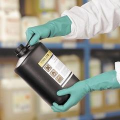 Galusur : distribucion de productos quimicos en malaga