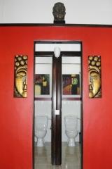 Cafeter�a-restaurante bosco caf�. calle primero de mayo 101, vecindario. las palmas de gran canaria, cp-35110, ...