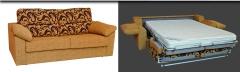Importantes ofertas en sof�s cama