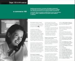Comercio electronico- http://www.sage100.es