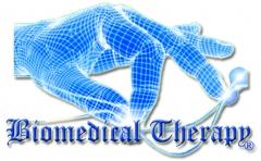 Suministro de equipos m�dicos, est�ticos y ortop�dicos