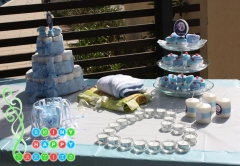 Shiny happy parties - foto 20