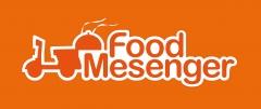 Food mesenger - foto 4