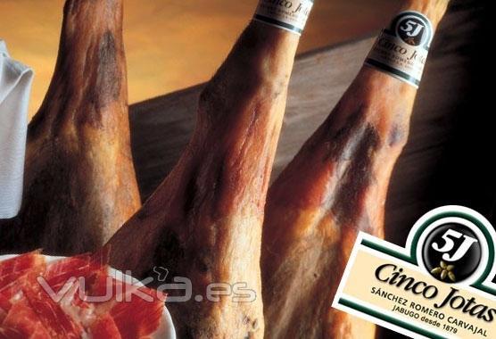 vilagourmet | wine & delicatessen