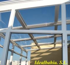 Construcciones. idealbah�a. s.l.