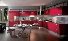 Muebles para cocina scavolini en valencia