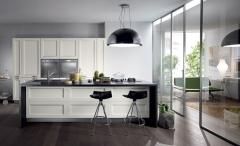 Muebles para cocina scavolini