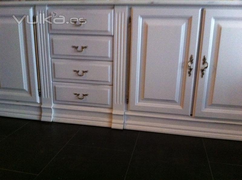 Restaurar muebles lacados images - Restaurar muebles chapados ...