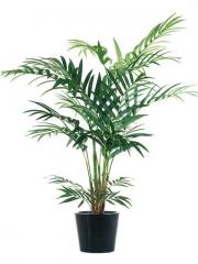 Articoencasa.com - palmeras artificiales, kentias, cycas, m�ltiples tama�os y variedades, entra en nuestro ...
